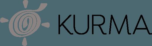 Kurma Logo