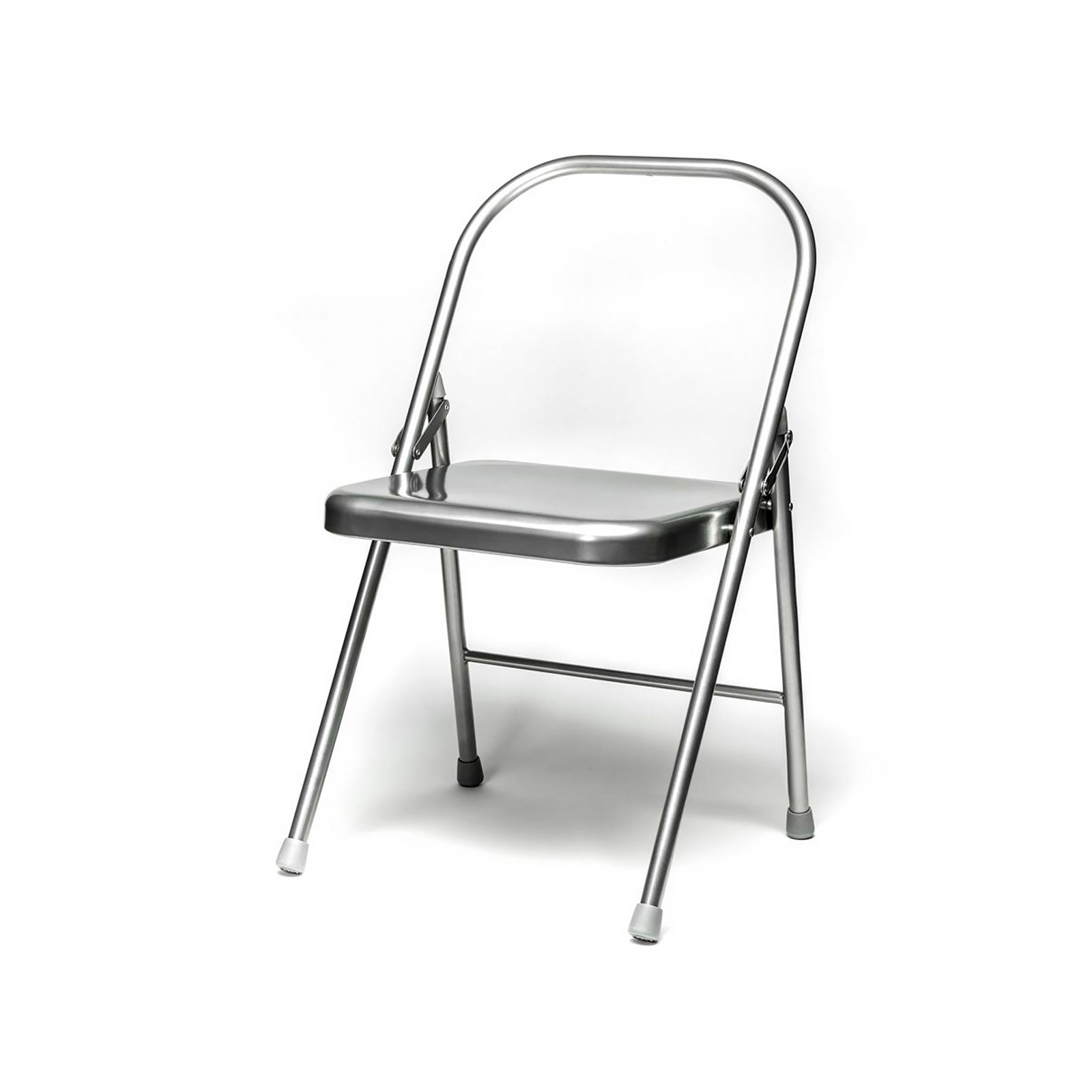 Kurma Yoga Chair