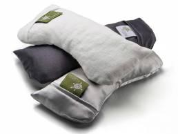 Kurma Yoga Eye Pillows