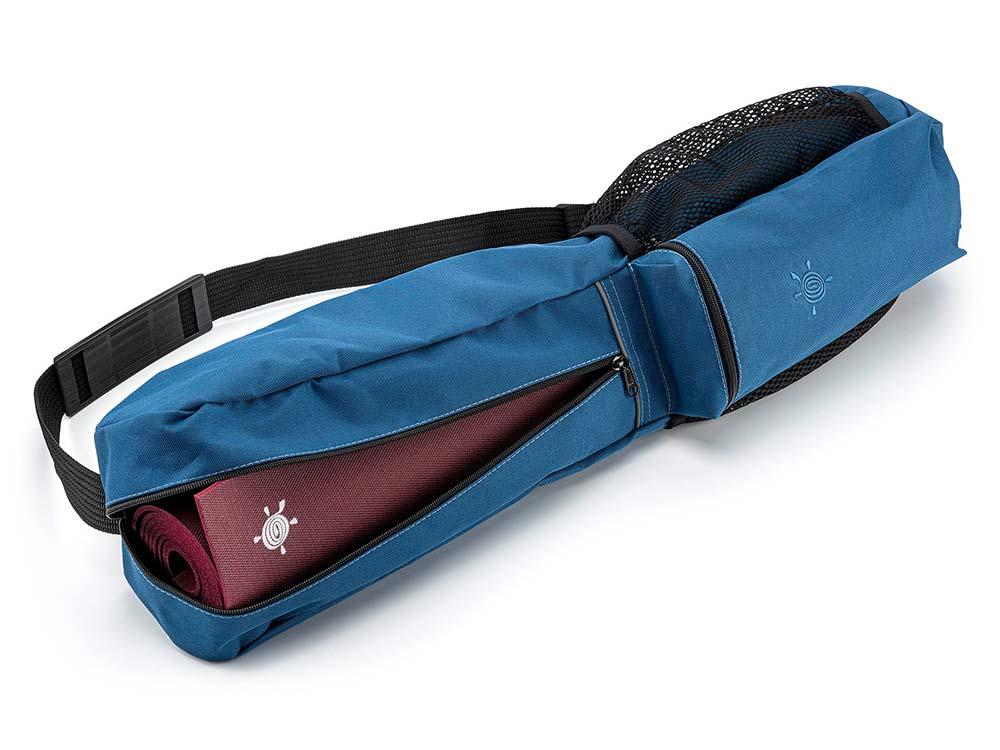 Kurma Yoga Mat Bags
