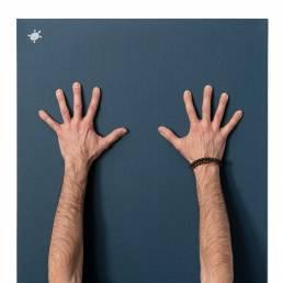 Kurma yoga mat best mat in the world