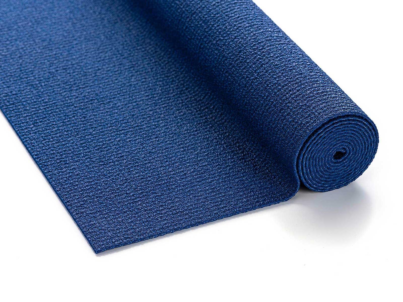 Kurma Spezial Dark Blue