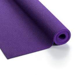 Kurma Spezial Yoga mat moonrise rolled