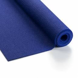 Kurma Spezial Yoga mat Spectrum Blue