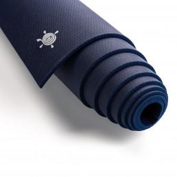 Kurma yoga mat grip lite nightfall