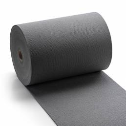 Kurma Extra yoga mat roll anthracite