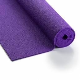 Kurma Extra Yoga mat moonrise folded