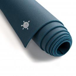 Kurma yoga mat grip lite twillight surface