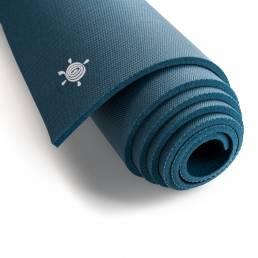 Kurma yoga mat grip twillight