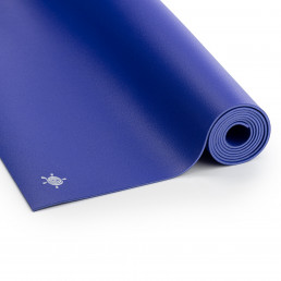Kurma Geco Lite Yoga mat pinnacle rolled