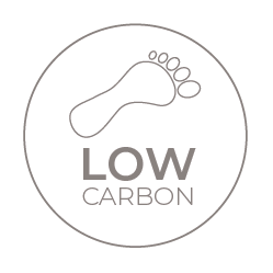 Kurma yoga product Sustainability low carbon