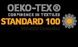 Kurma Yoga mats Sustainability oeko-tex certification