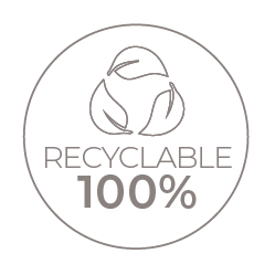 Kurma yoga product Sustainability recyclable