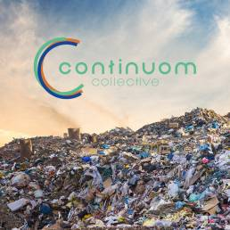 The ContinuOM Collective Kurma founding partner